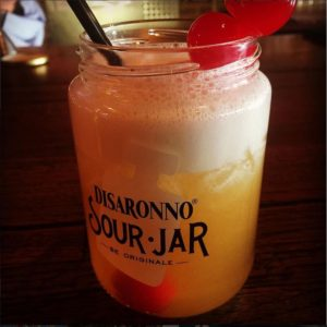 dx-amaretto-sour
