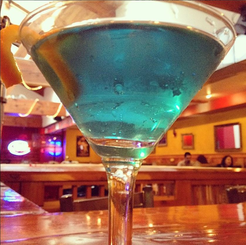 dx-blue-cottontail-martini