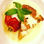 dx-bread-pudding