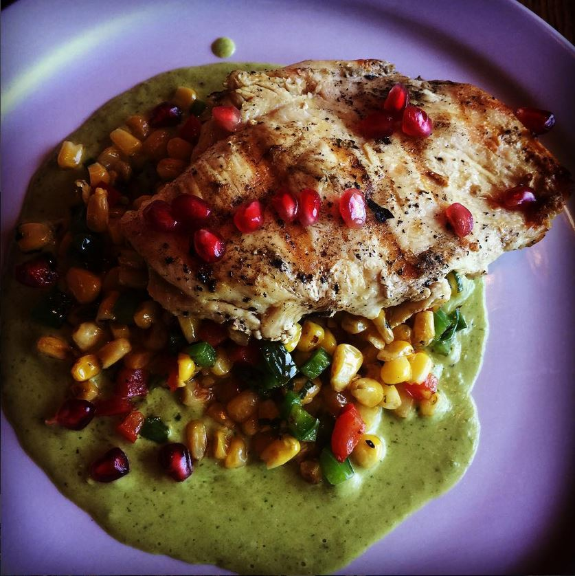 dx-chkn-with-poblano-sauce