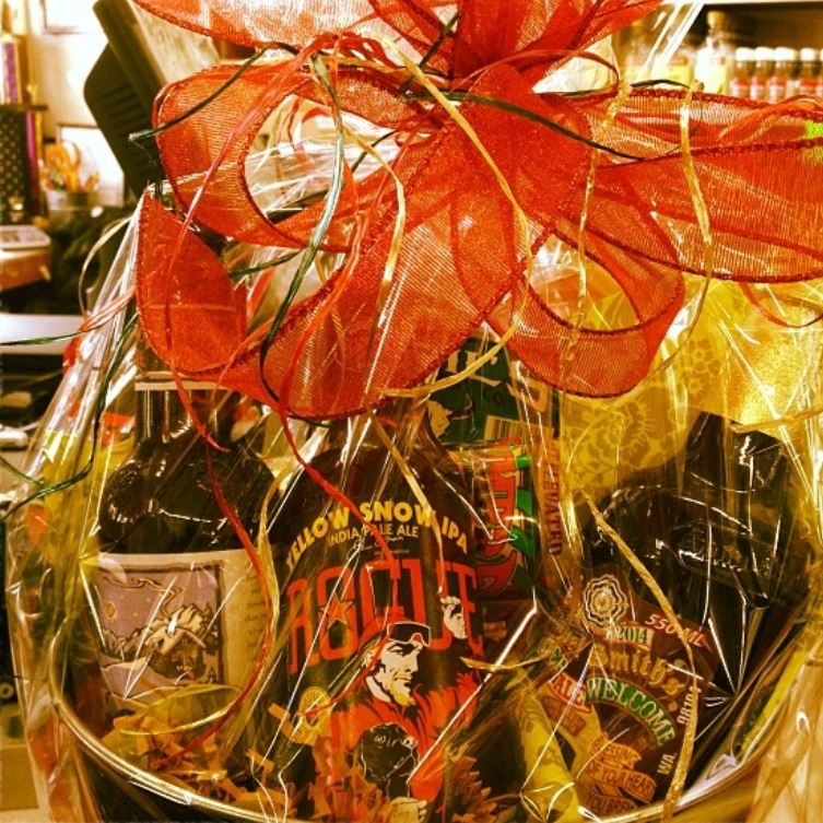 dx-gift-basket