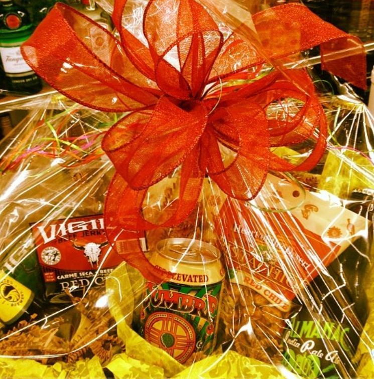 dx-gift-basket2