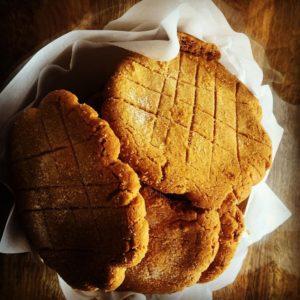 dx-gluten-free-cookies
