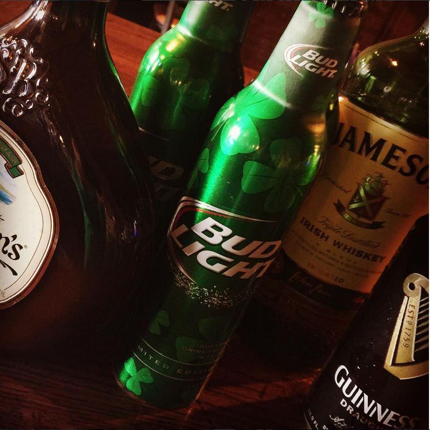 dx-irish-themed-liquor
