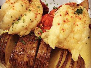 dx-lobster