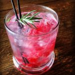 dx-raspberry-rosemary