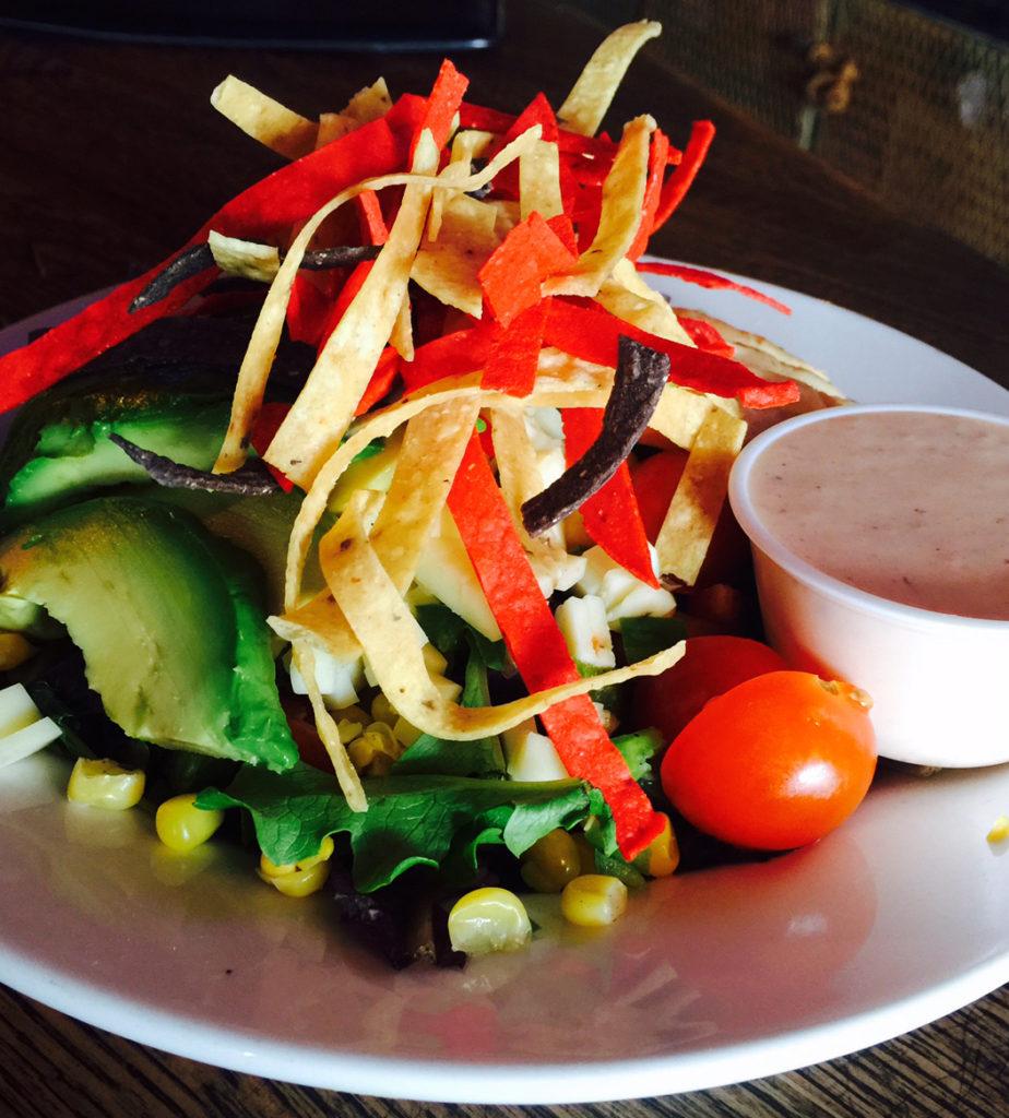 dx-salad