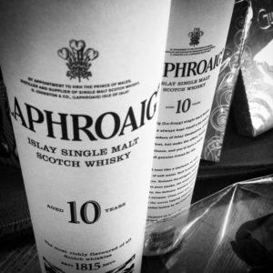 dx-scotch