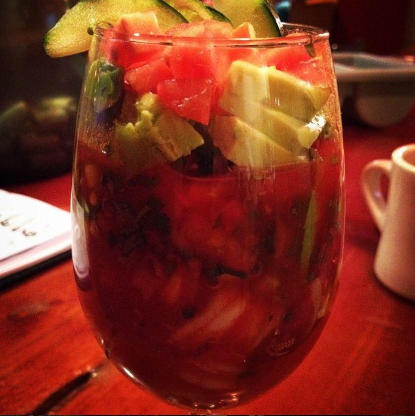 dx-shrimp-cocktail