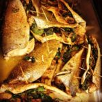 dx-stuffed-trout