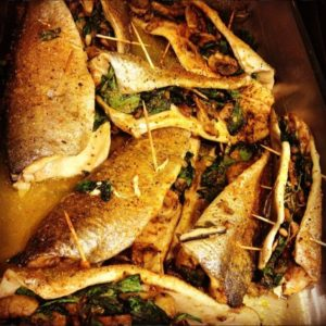 dx-stuffed-trout