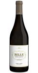 Belle-Ambiance-Pinot-Noir