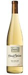 Chateau-Ste-Michelle-Riesling