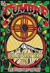 La Cumbre Elevated logo