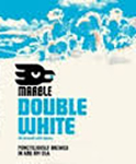 marble-double-white
