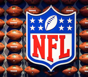 Monday Night Football @ Dick's Pub & Restaurant