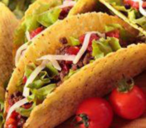 Taco & Tequila Tuesday @ Dick's Pub & Restaurant