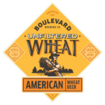 boulevard-unfiltered-wheat