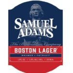 samuel_adams_boston_lager_logo