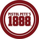 pistol_pete