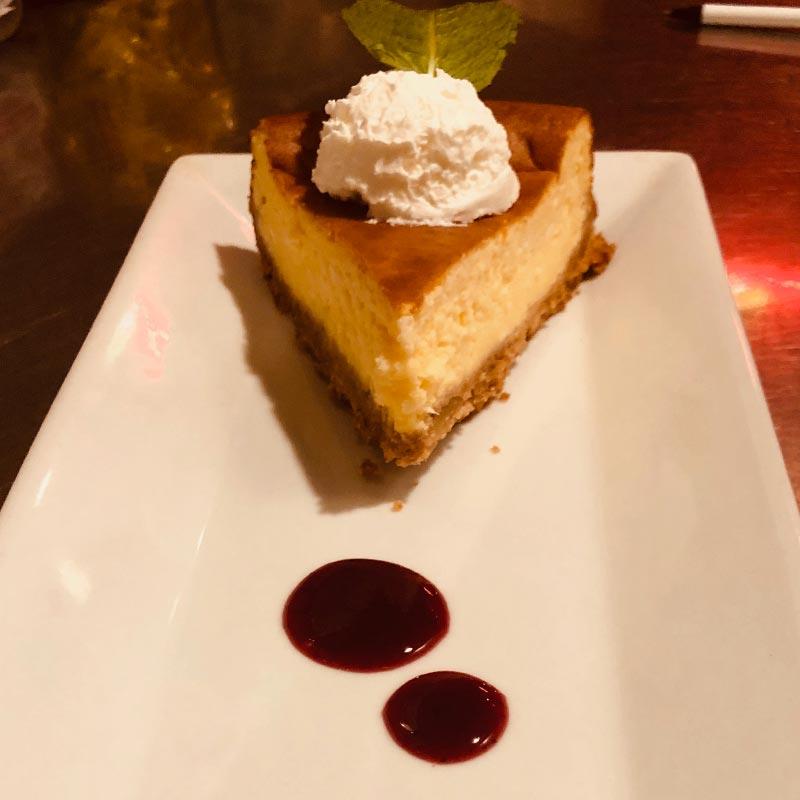 DX_Desserts_Cheesecake
