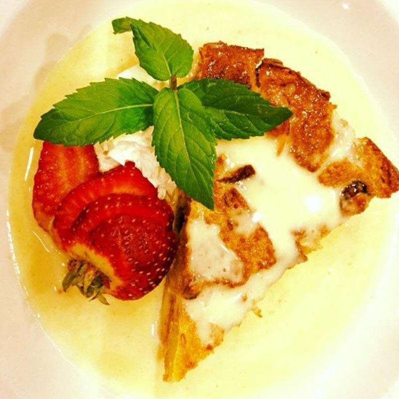 DX_Desserts_Pie