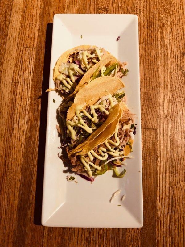 Pork Tacos5