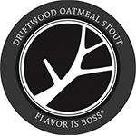 DX_DraftBeer_driftwood