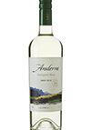 Anderra-Sauvignon-Blanc-1